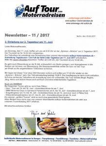 Newsletter-11-2017