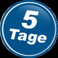 5Tage