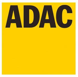 ADAC-Logo-1-300x298