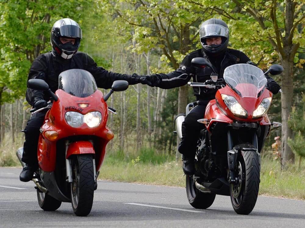 1. Motorradtraining 2015 von Auf Tour Motorradreisen - unterwegs mit Achim am 9. Mai 2015.NUR ZUR PRIVATEN VERWENDUNG