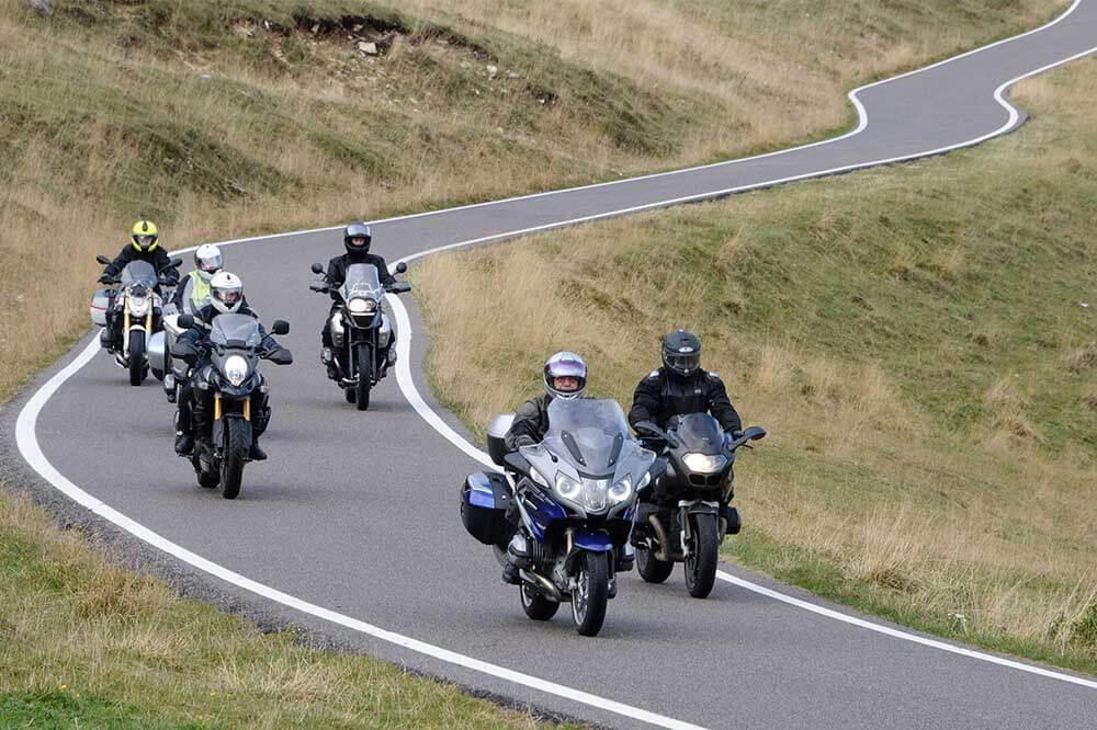 """Dolomiten-Trentino-Gardasee-Tour 2015 mit Auf Tour... Motorradreisen """"unterwegs mit Achim"""".NUR ZUR PRIVATEN VERWENDUNG"""