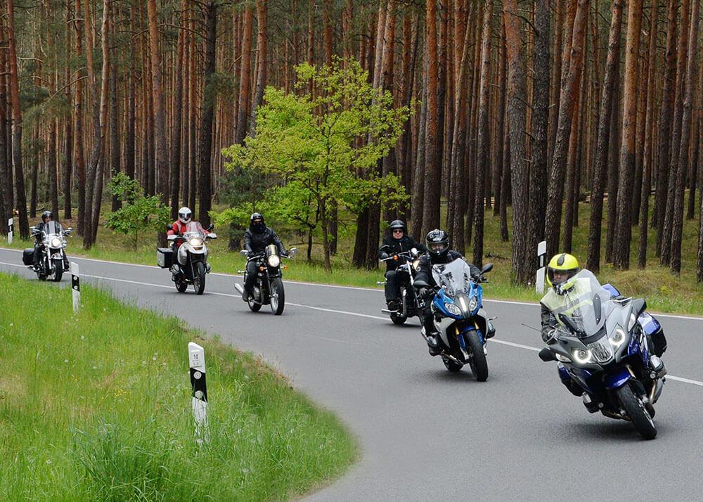 3. BMW-Test-Tour  - Triumph-Test-Tour mit Auf Tour Motorradreisen - unterwegs mit Achim am16. und 17. Mai 2015.NUR ZUR PRIVATEN VERWENDUNG