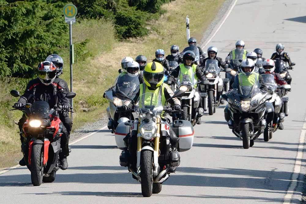 """Erzgebirgstour 2015 mit Auf Tour... Motorradreisen """"unterwegs mit Achim"""".NUR ZUR PRIVATEN VERWENDUNG"""