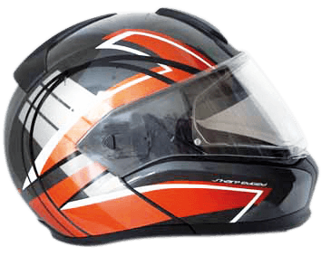 Helm-1_1