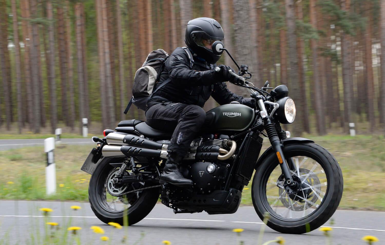 Unterlegerfoto-Touren2018-Motorrad.mieten