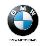 bmw-motorrad-logo-e1461237403615