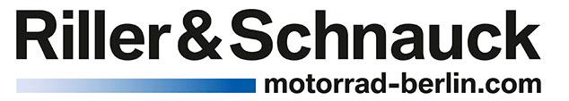 riller-schnauck-markenlogo-motorrad