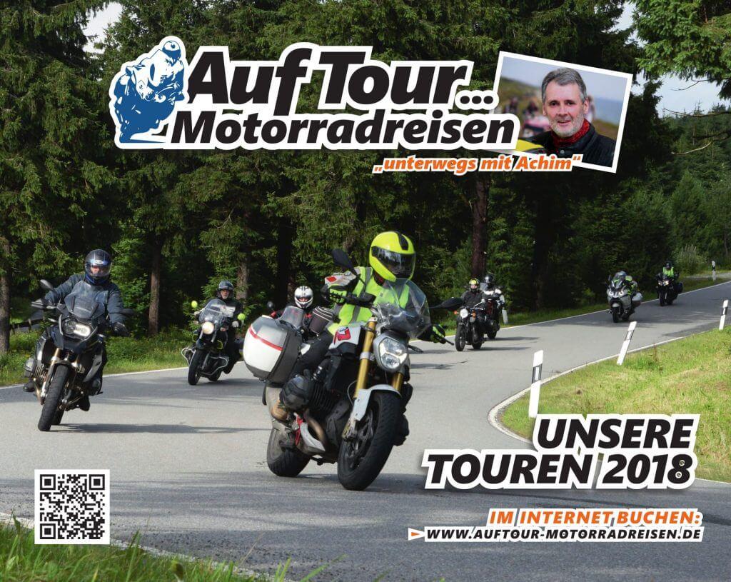 https://www.auftour-motorradreisen.de/wp-content/uploads/2018/01/1710-0927-AufTour-2018-Druck-Inhalt-1-1-1024x815.jpg