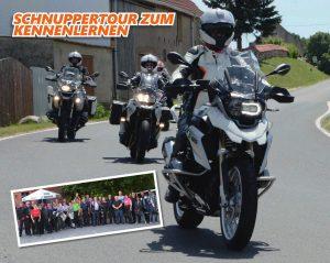 https://www.auftour-motorradreisen.de/wp-content/uploads/2018/01/1710-0927-AufTour-2018-Druck-Inhalt-10-1-300x239.jpg