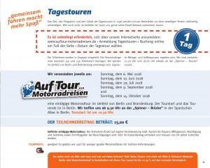 https://www.auftour-motorradreisen.de/wp-content/uploads/2018/01/1710-0927-AufTour-2018-Druck-Inhalt-11-1-300x239.jpg