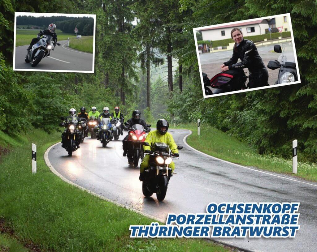 https://www.auftour-motorradreisen.de/wp-content/uploads/2018/01/1710-0927-AufTour-2018-Druck-Inhalt-12-1-1024x815.jpg