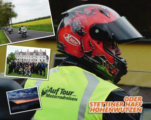 https://www.auftour-motorradreisen.de/wp-content/uploads/2018/01/1710-0927-AufTour-2018-Druck-Inhalt-14-1-300x239.jpg