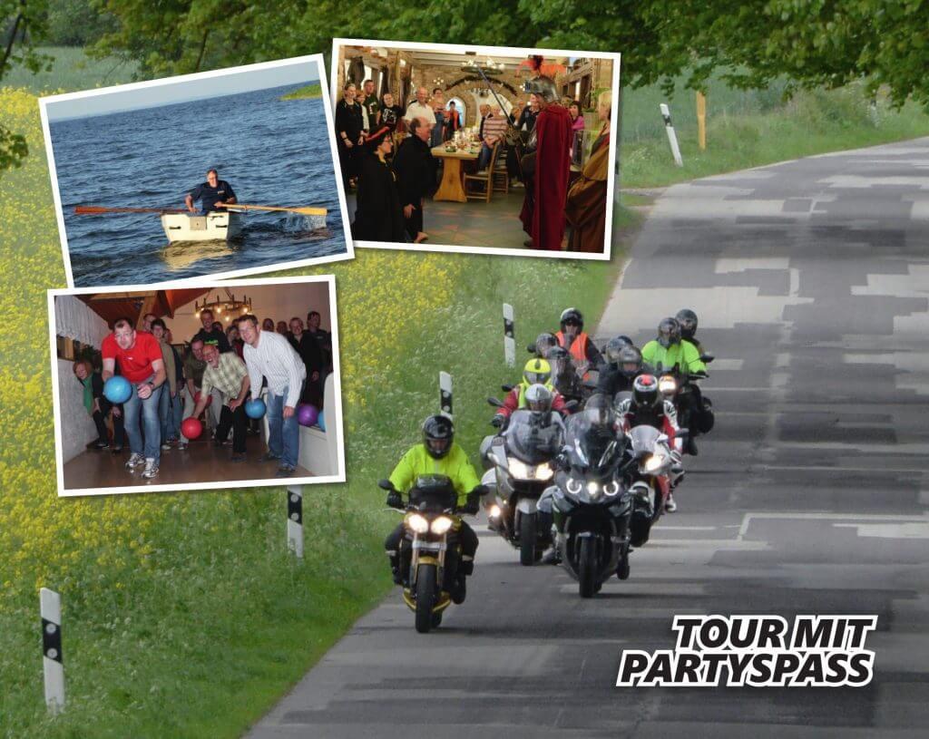 https://www.auftour-motorradreisen.de/wp-content/uploads/2018/01/1710-0927-AufTour-2018-Druck-Inhalt-16-1-1024x815.jpg
