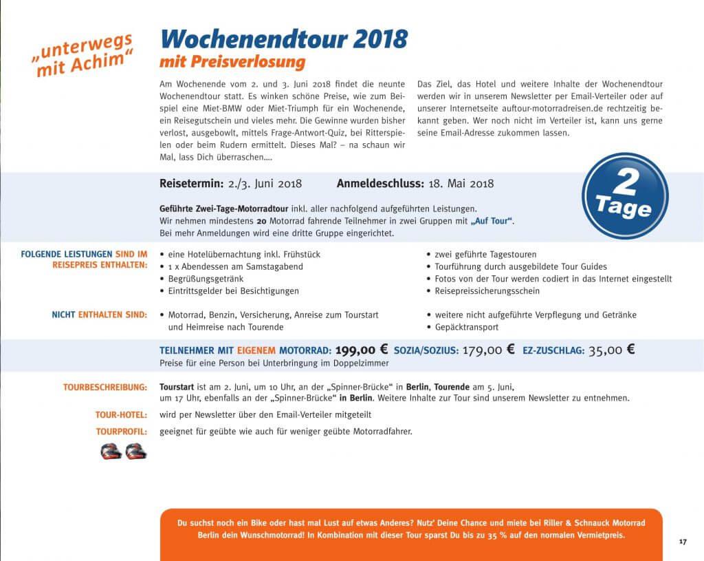 https://www.auftour-motorradreisen.de/wp-content/uploads/2018/01/1710-0927-AufTour-2018-Druck-Inhalt-17-1-1024x815.jpg