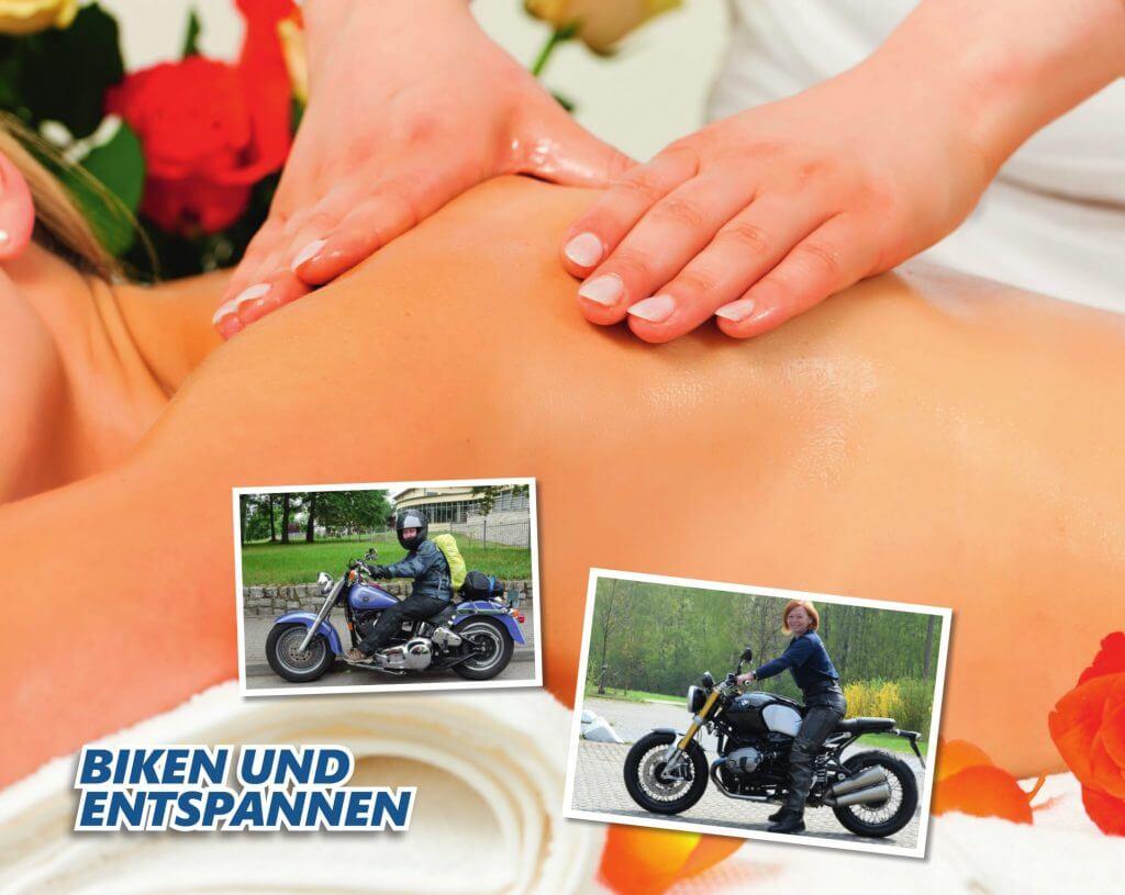 https://www.auftour-motorradreisen.de/wp-content/uploads/2018/01/1710-0927-AufTour-2018-Druck-Inhalt-18-1-1024x815.jpg
