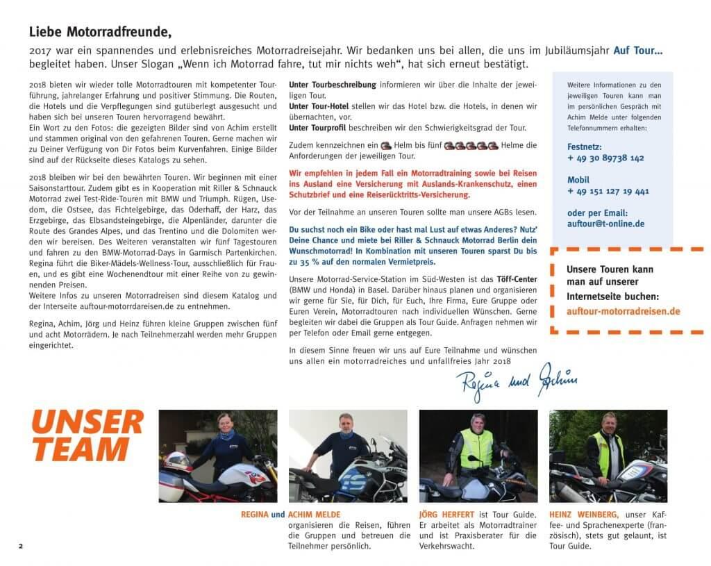 https://www.auftour-motorradreisen.de/wp-content/uploads/2018/01/1710-0927-AufTour-2018-Druck-Inhalt-2-1-1024x815.jpg