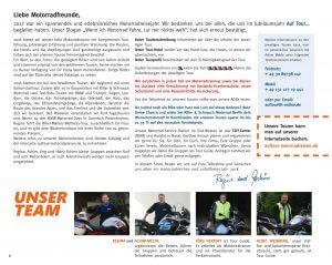 https://www.auftour-motorradreisen.de/wp-content/uploads/2018/01/1710-0927-AufTour-2018-Druck-Inhalt-2-1-300x239.jpg