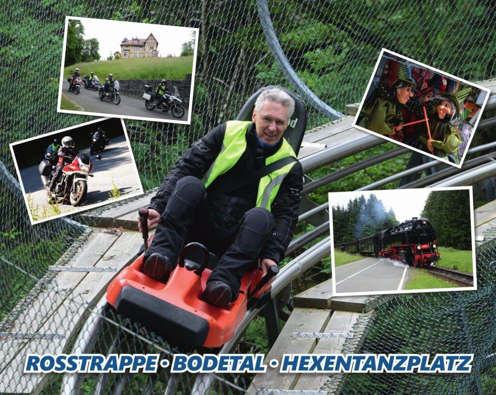 https://www.auftour-motorradreisen.de/wp-content/uploads/2018/01/1710-0927-AufTour-2018-Druck-Inhalt-20-1-1024x815.jpg
