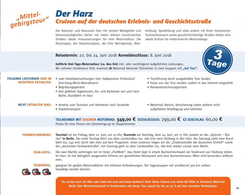 https://www.auftour-motorradreisen.de/wp-content/uploads/2018/01/1710-0927-AufTour-2018-Druck-Inhalt-21-1-1024x815.jpg