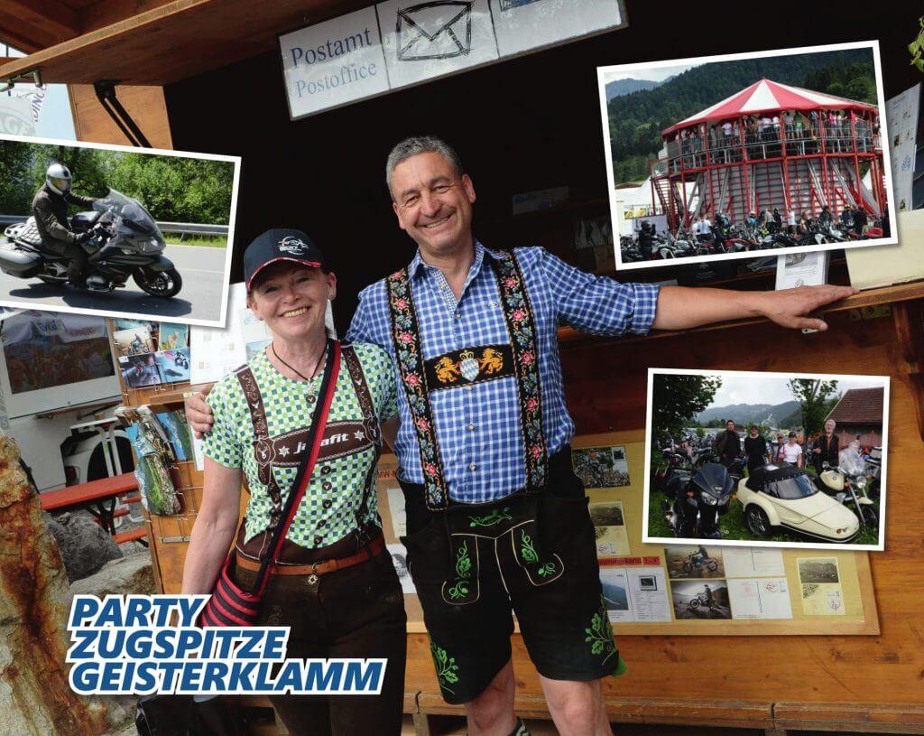 https://www.auftour-motorradreisen.de/wp-content/uploads/2018/01/1710-0927-AufTour-2018-Druck-Inhalt-22-1-1024x815.jpg