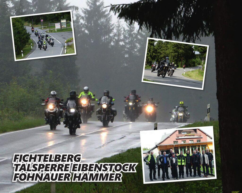 https://www.auftour-motorradreisen.de/wp-content/uploads/2018/01/1710-0927-AufTour-2018-Druck-Inhalt-24-1-1024x815.jpg