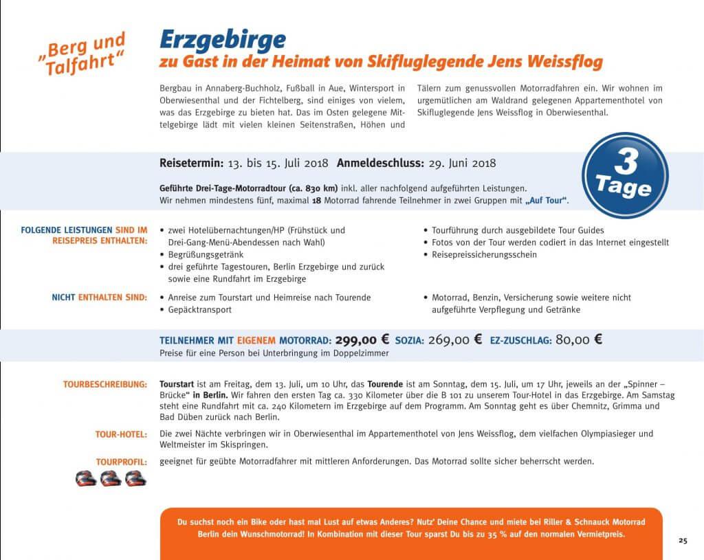https://www.auftour-motorradreisen.de/wp-content/uploads/2018/01/1710-0927-AufTour-2018-Druck-Inhalt-25-1-1024x815.jpg
