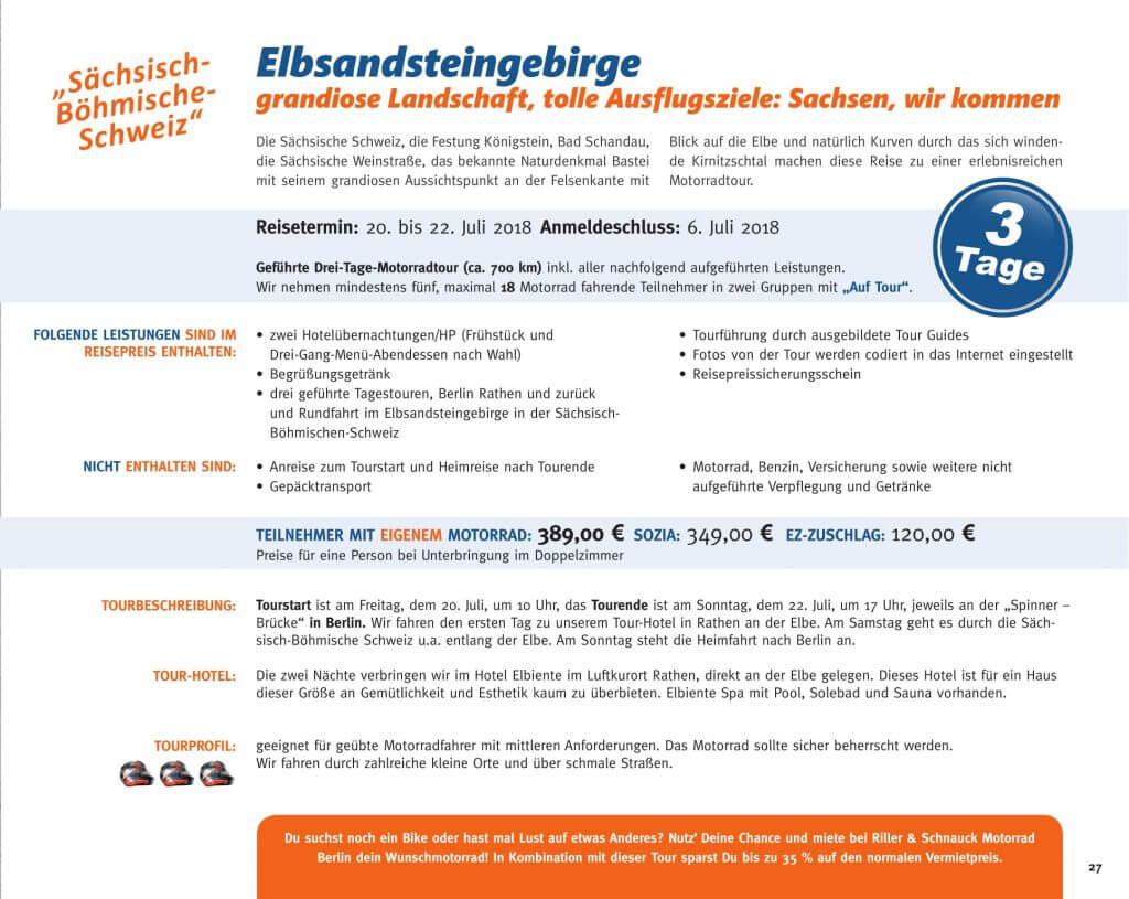 https://www.auftour-motorradreisen.de/wp-content/uploads/2018/01/1710-0927-AufTour-2018-Druck-Inhalt-27-1-1024x815.jpg