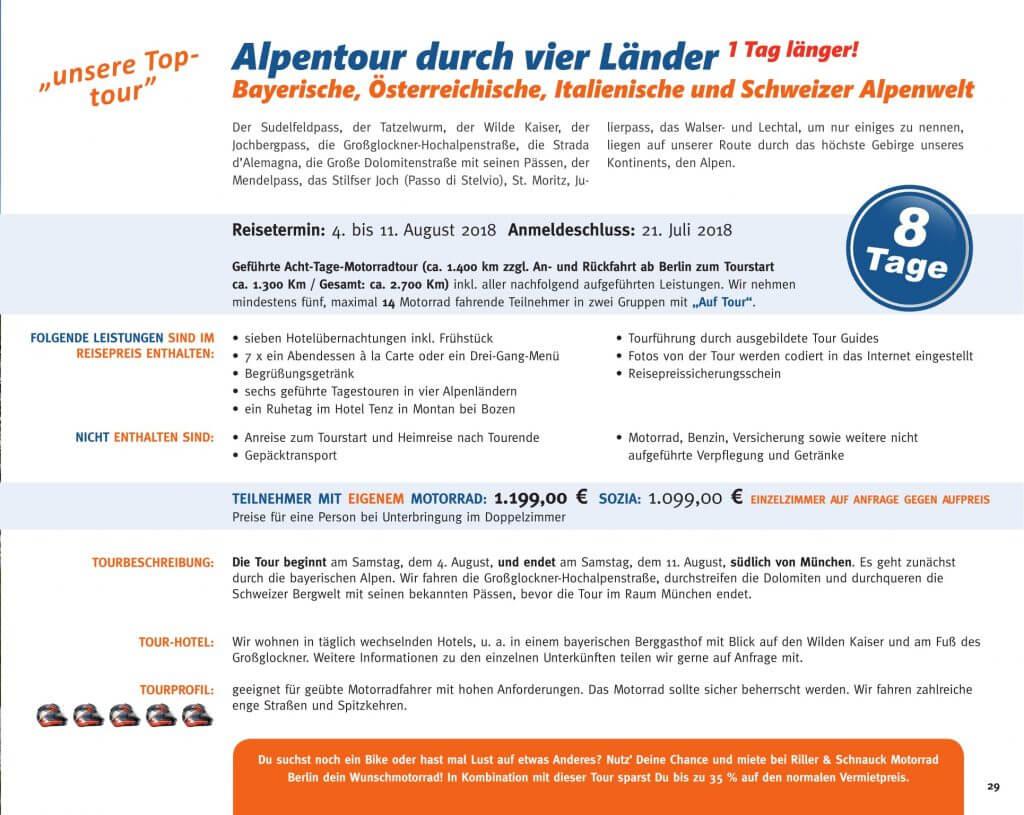 https://www.auftour-motorradreisen.de/wp-content/uploads/2018/01/1710-0927-AufTour-2018-Druck-Inhalt-29-1-1024x815.jpg