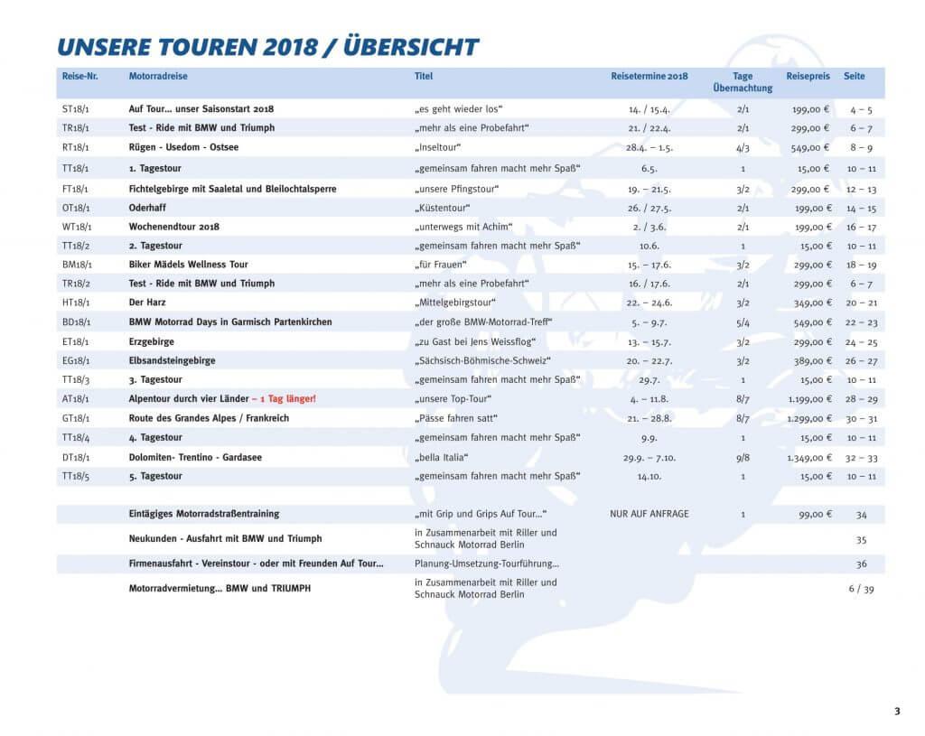https://www.auftour-motorradreisen.de/wp-content/uploads/2018/01/1710-0927-AufTour-2018-Druck-Inhalt-3-1-1024x815.jpg
