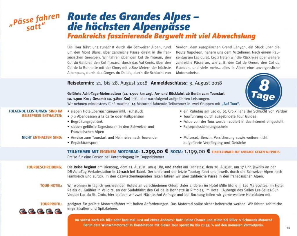 https://www.auftour-motorradreisen.de/wp-content/uploads/2018/01/1710-0927-AufTour-2018-Druck-Inhalt-31-1-1024x815.jpg