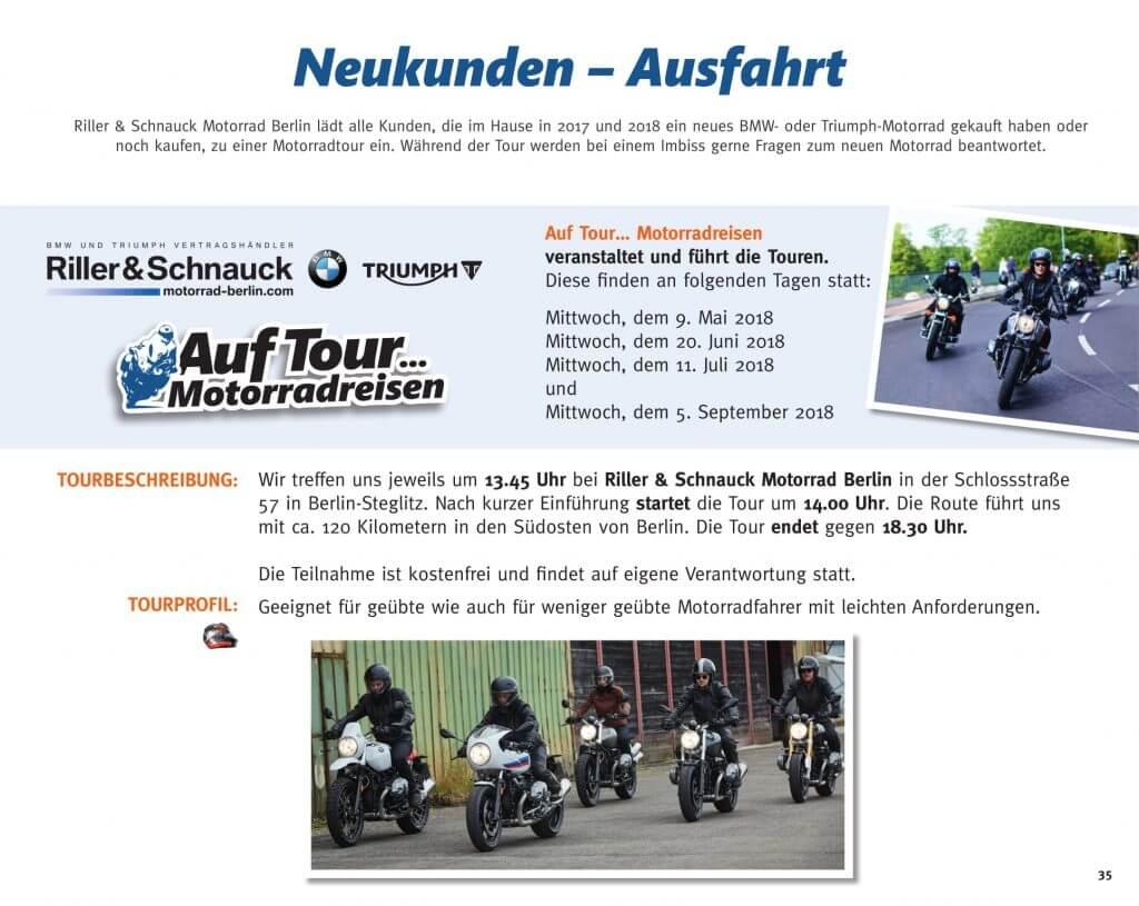 https://www.auftour-motorradreisen.de/wp-content/uploads/2018/01/1710-0927-AufTour-2018-Druck-Inhalt-35-1-1024x815.jpg