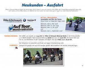 https://www.auftour-motorradreisen.de/wp-content/uploads/2018/01/1710-0927-AufTour-2018-Druck-Inhalt-35-1-300x239.jpg