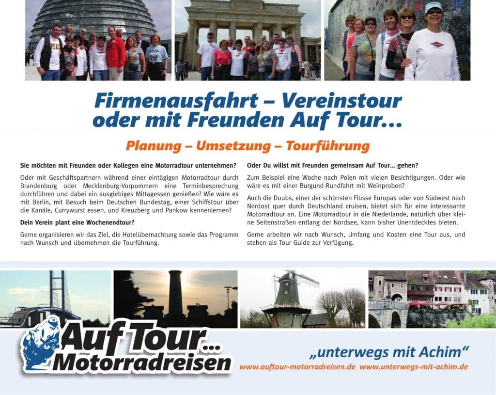 https://www.auftour-motorradreisen.de/wp-content/uploads/2018/01/1710-0927-AufTour-2018-Druck-Inhalt-36-1-1024x815.jpg