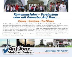 https://www.auftour-motorradreisen.de/wp-content/uploads/2018/01/1710-0927-AufTour-2018-Druck-Inhalt-36-1-300x239.jpg