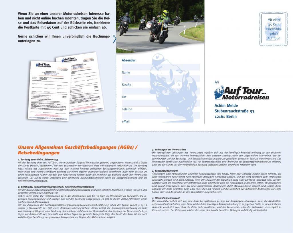 https://www.auftour-motorradreisen.de/wp-content/uploads/2018/01/1710-0927-AufTour-2018-Druck-Inhalt-37-1-1024x815.jpg