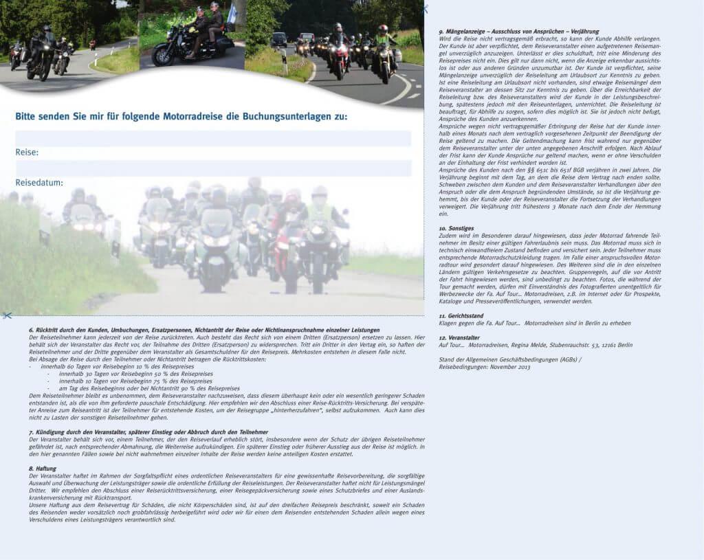 https://www.auftour-motorradreisen.de/wp-content/uploads/2018/01/1710-0927-AufTour-2018-Druck-Inhalt-38-1-1024x815.jpg