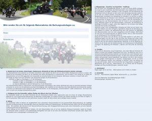 https://www.auftour-motorradreisen.de/wp-content/uploads/2018/01/1710-0927-AufTour-2018-Druck-Inhalt-38-1-300x239.jpg
