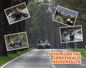 https://www.auftour-motorradreisen.de/wp-content/uploads/2018/01/1710-0927-AufTour-2018-Druck-Inhalt-4-1-300x239.jpg