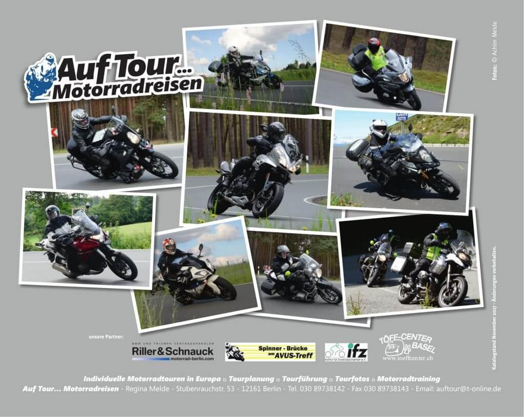 https://www.auftour-motorradreisen.de/wp-content/uploads/2018/01/1710-0927-AufTour-2018-Druck-Inhalt-40-1-1024x815.jpg