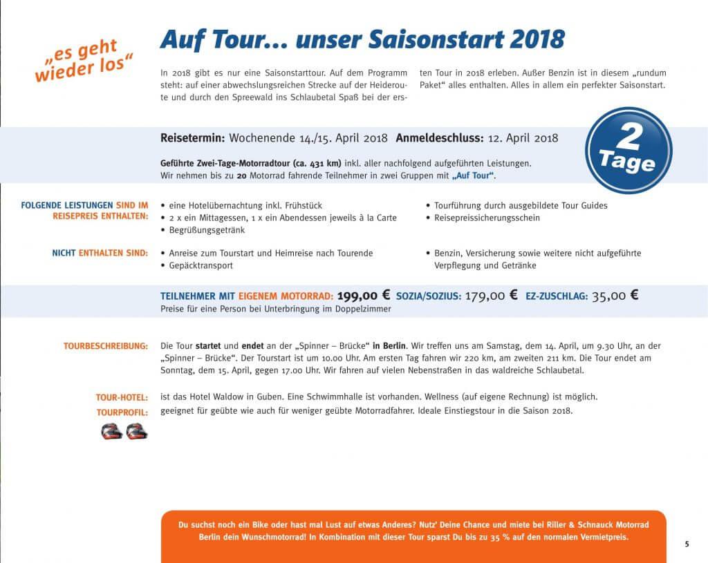 https://www.auftour-motorradreisen.de/wp-content/uploads/2018/01/1710-0927-AufTour-2018-Druck-Inhalt-5-1-1024x815.jpg
