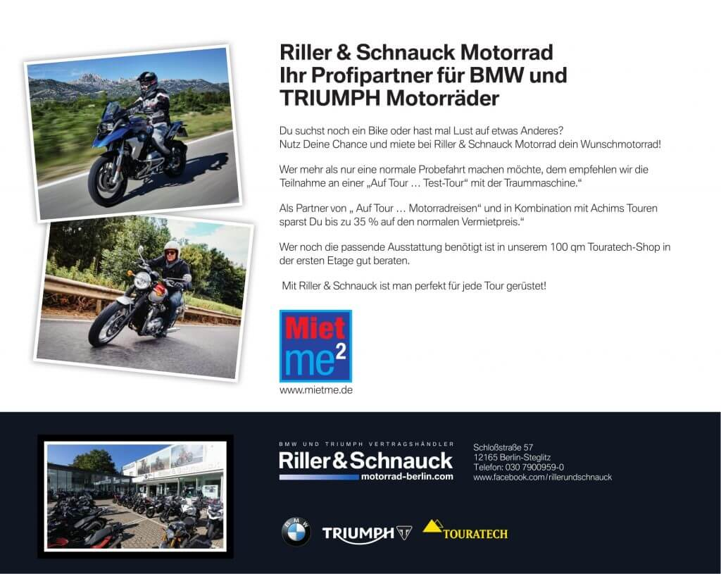https://www.auftour-motorradreisen.de/wp-content/uploads/2018/01/1710-0927-AufTour-2018-Druck-Inhalt-6-1-1024x815.jpg