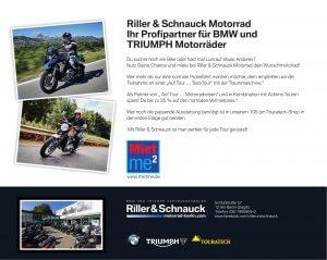 https://www.auftour-motorradreisen.de/wp-content/uploads/2018/01/1710-0927-AufTour-2018-Druck-Inhalt-6-1-300x239.jpg