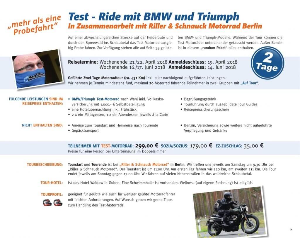 https://www.auftour-motorradreisen.de/wp-content/uploads/2018/01/1710-0927-AufTour-2018-Druck-Inhalt-7-1-1024x815.jpg