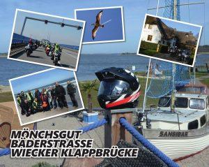 https://www.auftour-motorradreisen.de/wp-content/uploads/2018/01/1710-0927-AufTour-2018-Druck-Inhalt-8-1-300x239.jpg