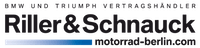R&S_Logo_Motorrad_BMW_TRIUMPH