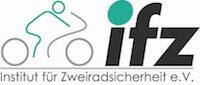 ifz-Logo-1