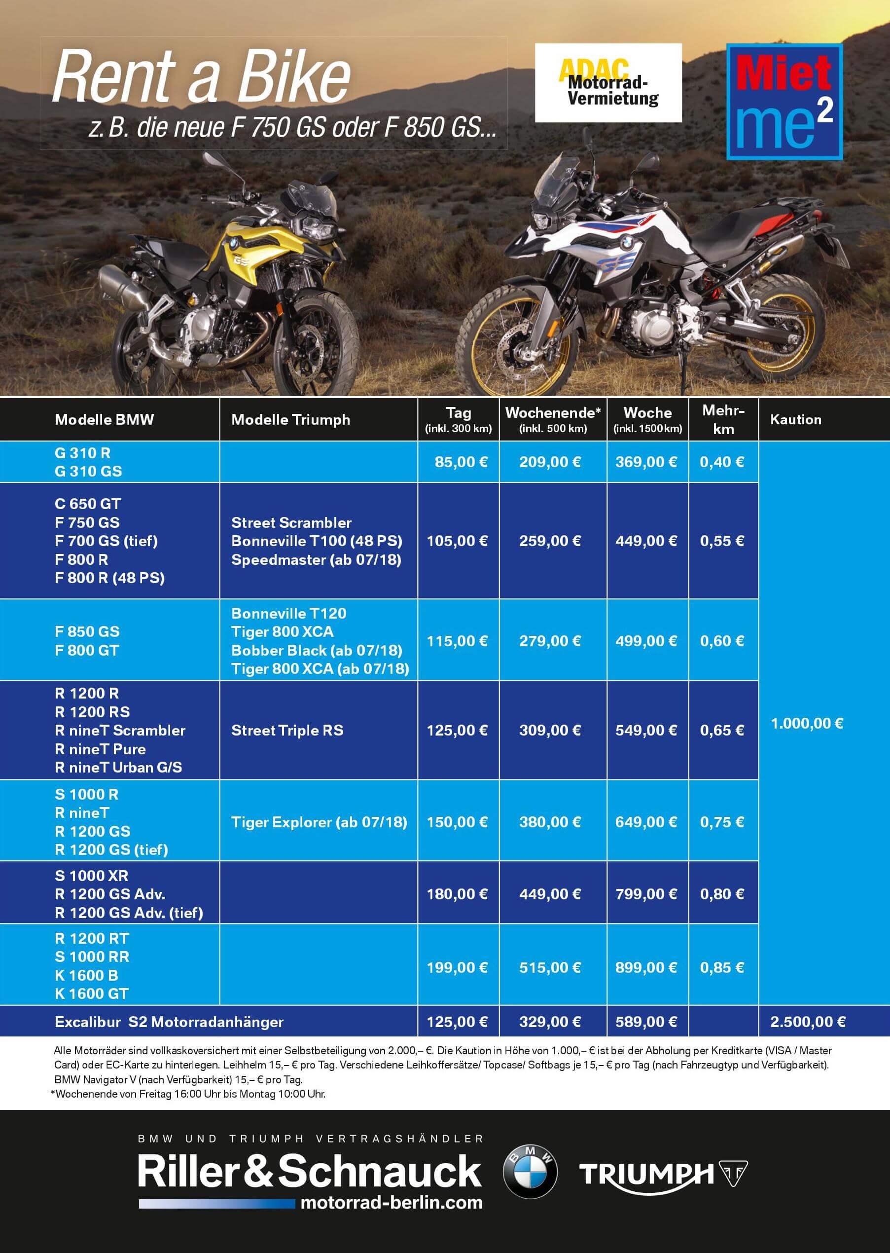 mietme-motorrad-preisliste (1)