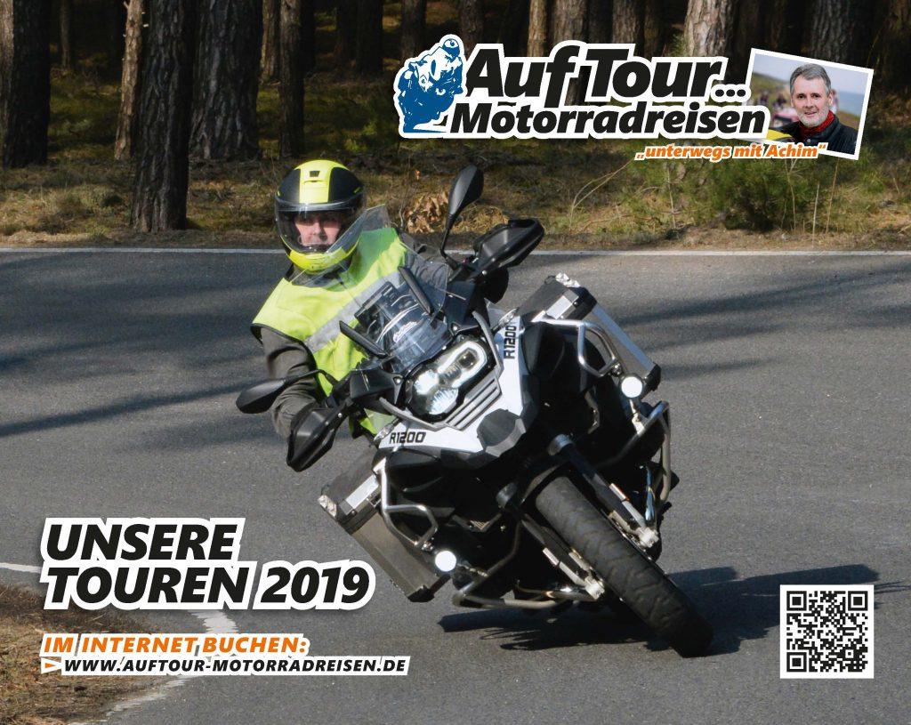 https://www.auftour-motorradreisen.de/wp-content/uploads/2018/10/Auf-Tour-Flyer-2019_Seite_1-1024x815.jpg