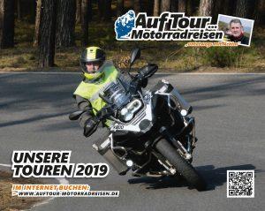 https://www.auftour-motorradreisen.de/wp-content/uploads/2018/10/Auf-Tour-Flyer-2019_Seite_1-300x239.jpg