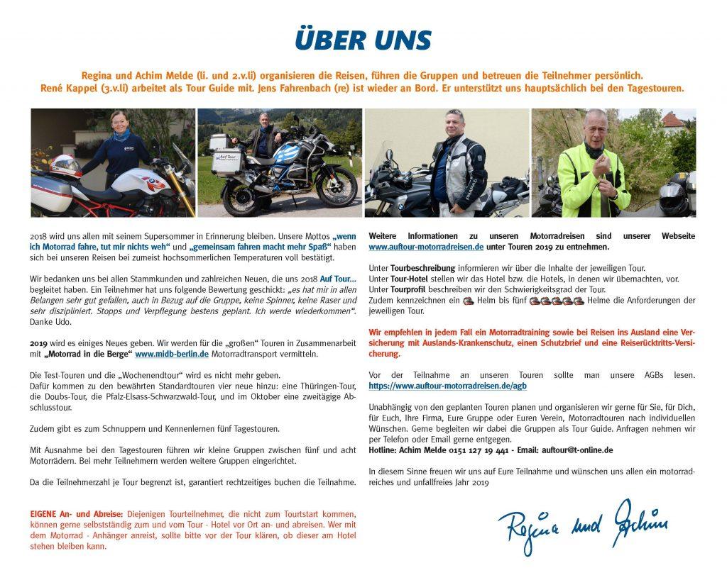 https://www.auftour-motorradreisen.de/wp-content/uploads/2018/10/Auf-Tour-Flyer-2019_Seite_2-1024x818.jpg